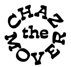 Chaz The Mover-
